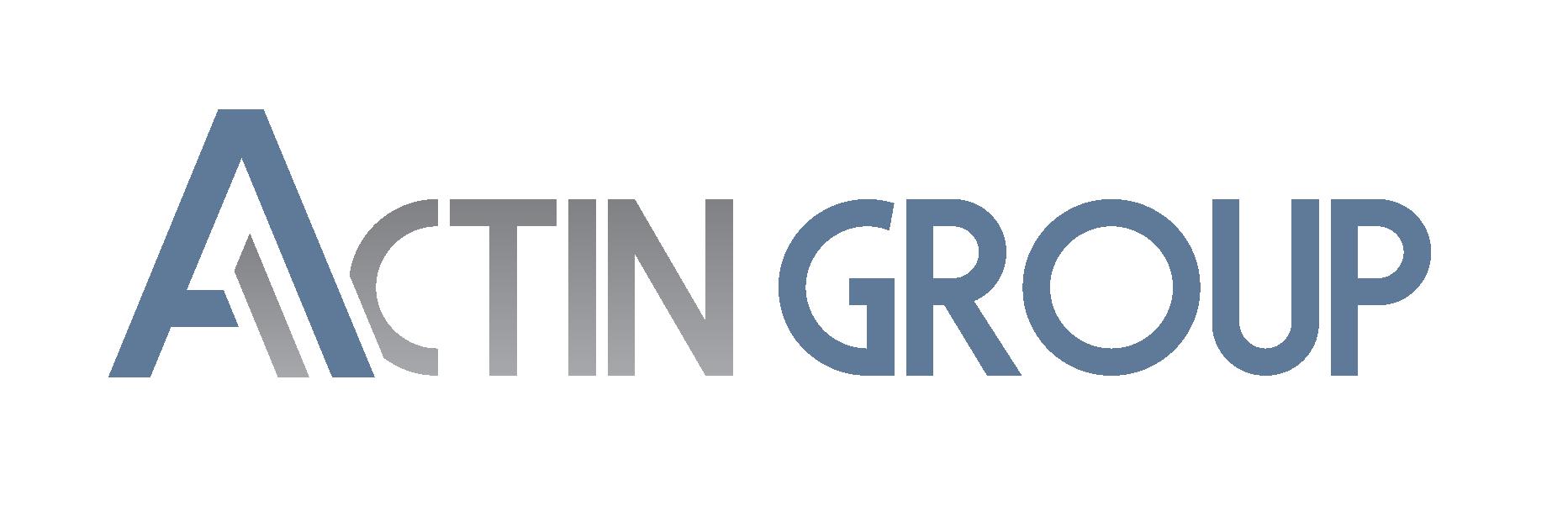 Actin Group
