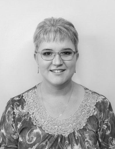 Christa Welgemoedt